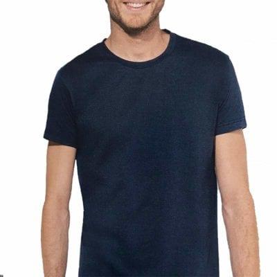 Мужские футболки с рисунком
