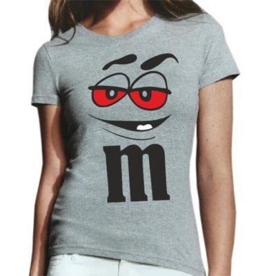 Женские футболки с надписями