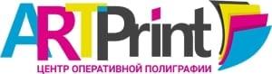 Арт Принт
