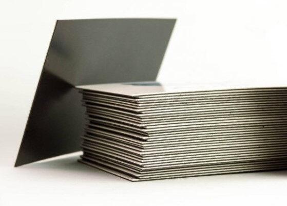Заказать печать фото на магните